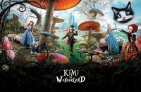 Kimi's Bat Mitzvah